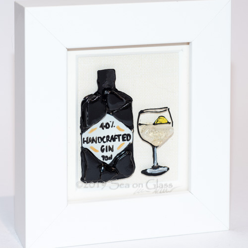 New mini - Gin- Henricks 2